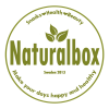 preview_2_Logo_Naturalbox